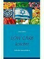 9783752852417 - Low Carb koscher