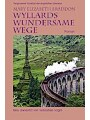 Wyllards wundersame Wege: Author