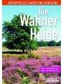 9783761619872 - Die Wahner Heide: Mit der Wanderkarte des NABU zum Herausn... | Buch | gebraucht
