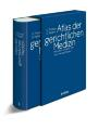 9783763028115 - Prokop, Otto: Atlas der gerichtlichen Medizin