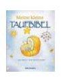 9783765551956 - Lizzie Ribbons: Meine kleine Taufbibel