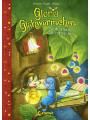 9783785584781 - Susanne Weber, Kirsten Vogel: Gloria Glühwürmchen - Zauberhafte Glitzernächte
