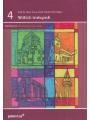 9783790216530 - Gradl, Hans-Georg (Herausgeber) und Natalie (Herausgeber) Uder: Wittlich trialogisch. Machbarot 4: Hefte des Emil-Frank-Instituts