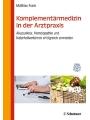 9783794568864 - Matthias Frank: Komplementärmedizin in der Arztpraxis