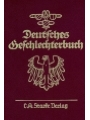 Deutsches GeschlechterbuchBd. 152/2. Westfälisches Geschlechterbuch