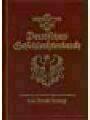 9783798002166 - Deutsches Geschlechterbuch. Genealogisches Handbuch bürgerlicher. / Deutsches Geschlechterbuch. Genealogisches Handbuch bürgerlicher.