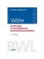 9783800663002 - Günter Wöhe / Ulrich Döring / Gerrit Brösel: Einführung in die Allgemeine Betriebswirtschaftslehre - 9783800663002