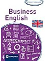 Business English, 1