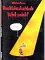 9783821829999 - Walter Moers: Das kleine Arschloch kehrt zurück