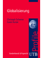 Globalisierung 9783825234003, Paperback, BRAND NEW FREE P&H