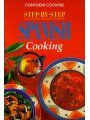 Spanish Cooking. Step by Step.
