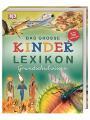 9783831013296 - Das grosse Kinderlexikon Grundschulwissen