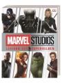 9783831036592 - MARVEL Studios Lexikon der Superhelden