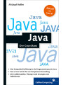Java als eBook Download von
