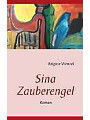Sina (German Edition)