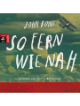 So fern wie nah als Hörbuch Download - MP3