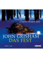 Das Fest als Hörbuch Download - MP3