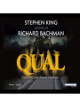 Qual (MP3-Download)