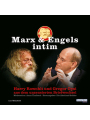 Marx & Engels intim (MP3-Download)