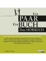 Ein Paar - Ein als Hörbuch Download - MP3