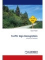 Traffic Sign Recognition: visions and systems