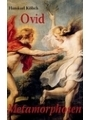 Ovid by Paperback Book (German)