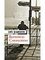 Bernstein-Connection: Tom Sydows dritter Fall Author