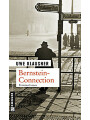 Bernstein-Connection / Tom Sydows dritter Fall (eBook, PDF)