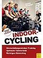 9783840334016 - Achim Schmidt: Indoor-Cycling