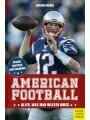 9783840336744 - American Football (eBook, ePUB)