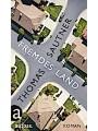 9783841200846 - Thomas Sautner: Fremdes Land
