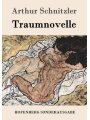 Traumnovelle Author
