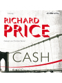 Cash als Hörbuch Download - MP3