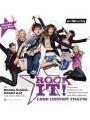 9783844504095 - Peer Klehmet, Sebastian Wehlin: Rock it!, Hörbuch, Digital, 1, 87min