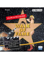 Walk of Fame als Hörbuch Download - MP3