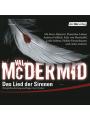 9783844505221 - Val McDermid: Das Lied der Sirenen, Hörbuch, Digital, 1, 129min