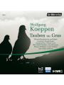 Tauben im Gras als Hörbuch Download - MP3