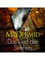 Das Lied der Sirenen als Hörbuch Download - MP3