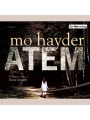 Atem als Hörbuch Download - MP3