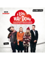 A Long Way Down (MP3-Download)
