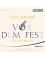 Vor dem Fest (MP3-Download)