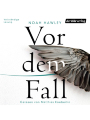 Vor dem Fall als Hörbuch Download - MP3