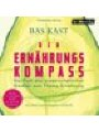 Der Ernährungskompass (MP3-Download)