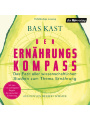 9783844531930 - Bas Kast: Der Ernährungskompass - eBook