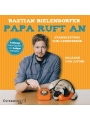 Papa ruft an (MP3-Download)