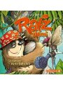 Ratz und Mimi / Ratz und Mimi Bd.1 (MP3-Download)