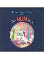 9783844923414 - Marc-Uwe Kling: Das NEINhorn - eBook