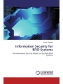 Information Security for RFID Systems: An Information Security Model for Resilient RFID Systems