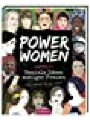 9783845828626 - Woodward, Kay: Power Women - Geniale Ideen mutiger Frauen