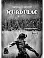 9783845906379 - Daniel Djurin-Markovich: Wurdulac (1)